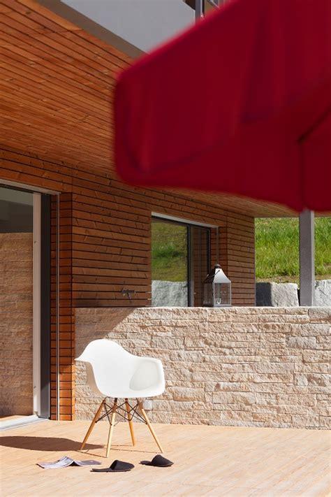 Haus Höpke by Haus H 228 Mikon Platz Und Geborgenheit F 252 R Ihre Ganze Familie