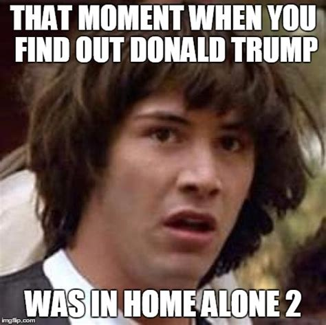 Home Alone Meme - home alone 2 memes image memes at relatably com