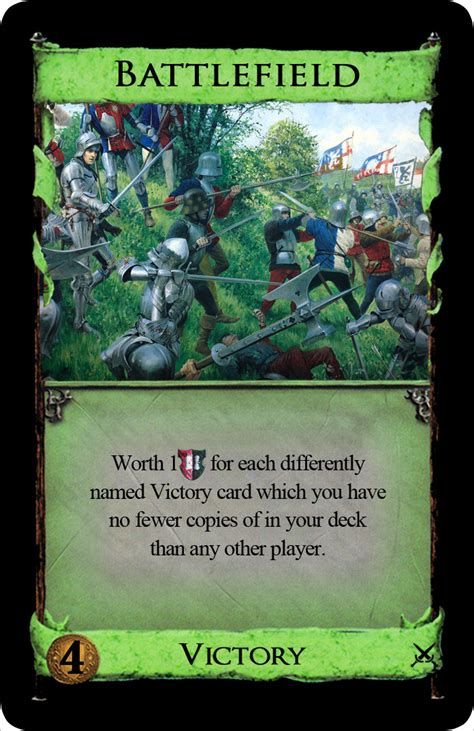 dominion card template strife a fan expansion for dominion