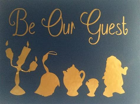 be our guest an country 1000 disney canvas quotes on disney canvas
