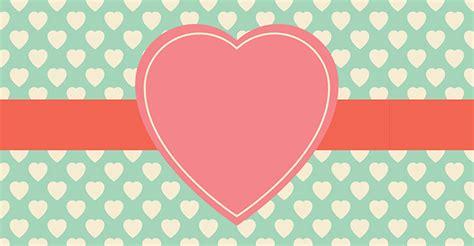 imagenes de regalos amor y amistad ideas de regalos para el d 237 a del amor y la amistad the