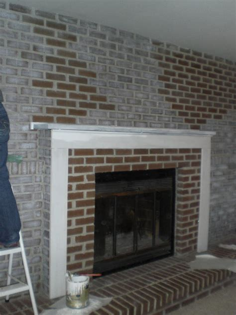 fireplace diy makeover diy decor brick fireplace makeover