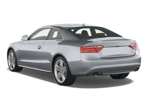 2009 Audi S5 Review by 2009 Audi S5 Reviews And Rating Motor Trend