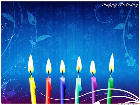 wallpaper background birthday birthday backgrounds pictures images