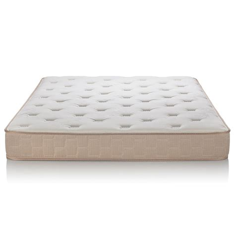 What To Do With A Mattress by Englander Finale 10 Inch Innerspring Mattress Enjoy A Soft Comfy Sleep Ideal For