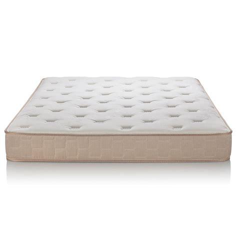 Mattress For englander finale 10 inch innerspring mattress enjoy a soft comfy sleep ideal for