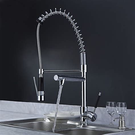 kitchen sink faucets modern kitchen faucets new york