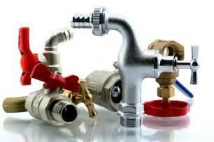 la plomberie et l installation sanitaire d une