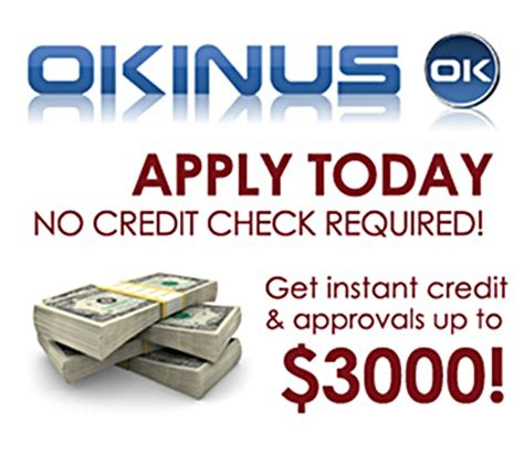 Mattress Financing With No Credit Check by Furniture Clearance Center Suites