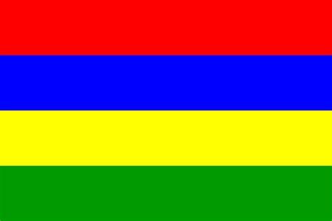 wann ist heute fuã wann ist unabh 228 ngigkeitstag in mauritius