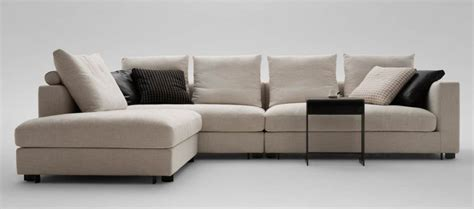 camerich sofa clouds sofa camerich