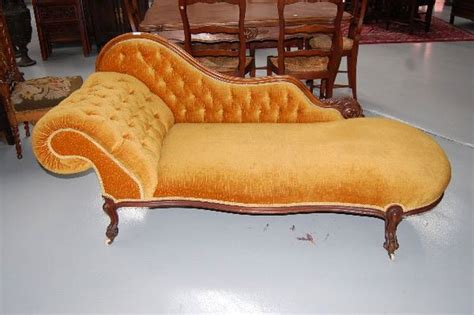 antique chaise lounge for sale antique victorian chaise lounge antiques collectables