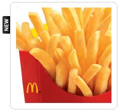 Mcdonalds Instant Win Rules - win a mcdonald s arch card 3 017 winners i crave freebies