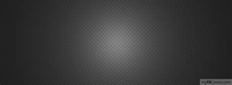Gray Covers by Search Results For Gray Myfbcovers