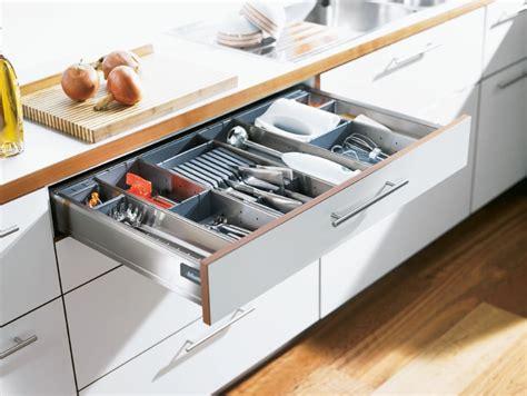 blum kitchen design kitchen accessories blum home decoration club