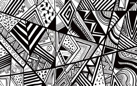 hd black  white backgrounds pixelstalknet