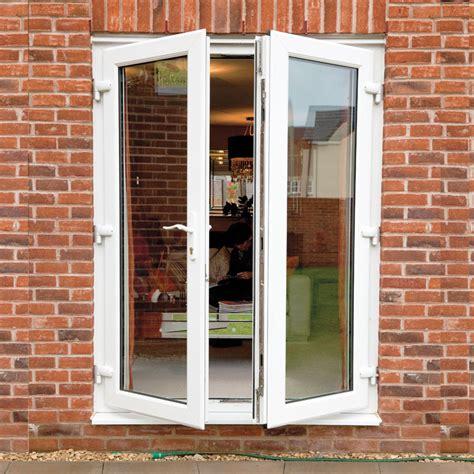 Upvc Patio Doors Made To Measure M2m Upvc Door Set Flying Doors