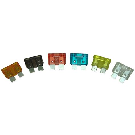Fuse L by Blade Fuses Marine