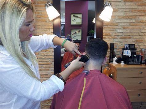 barbershop girls leg shaving 339 best images about barber life on pinterest