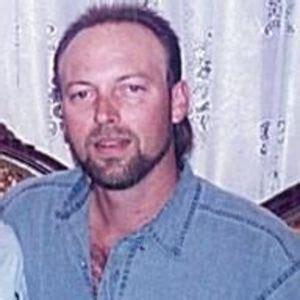 timmy bourg obituary houma louisiana samart funeral