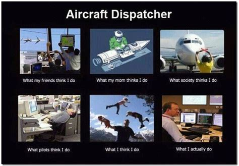 8 best images about aircraft dispatcher misc on merry student and the