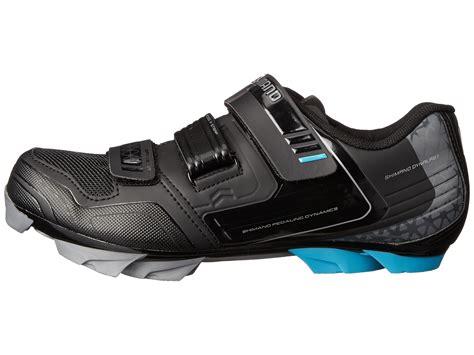 zappos bike shoes zappos bike shoes 28 images shimano sh r065 black