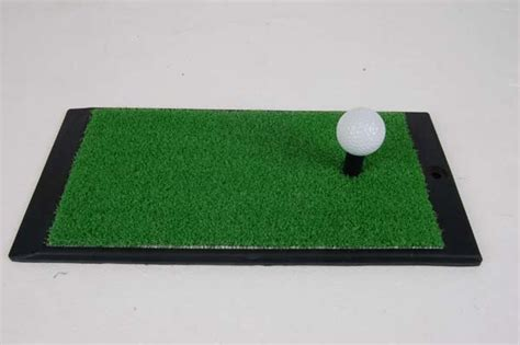 swing mat china golf swing mat china golf mat golf driving mat