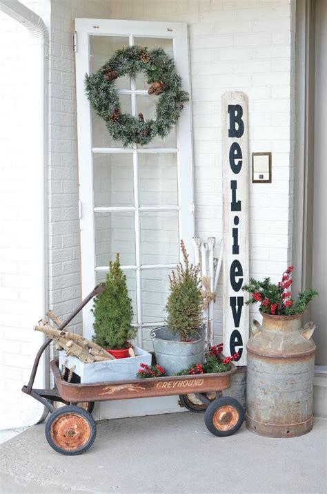 Front Porch Christmas Decor 25 best ideas about vintage porch on pinterest porch