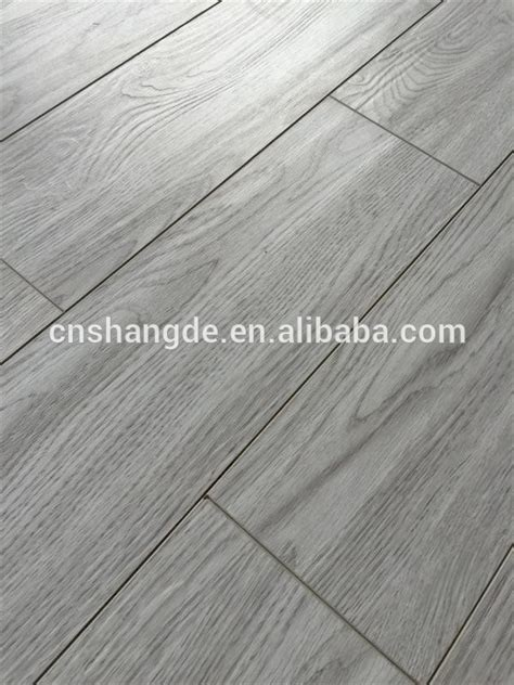 10 Mm Wood Laminate Flooring - waterproof wood laminate flooring 8mm 10mm 12mm buy 10mm