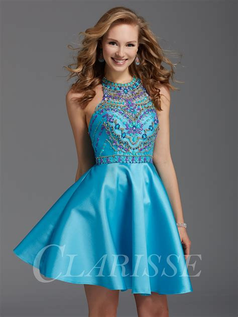 Homecoming Dresses by Clarisse Homecoming Dress 2913