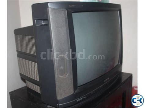 Tv Sharp 1 Jutaan sharp tv 25 inch clickbd