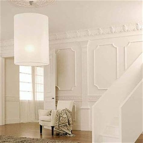 wall molding wall mouldings for hallway beautiful home projects