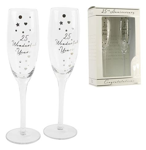 Wedding Gift Nz by 40th Wedding Anniversary Gift Ideas Nz Mini Bridal