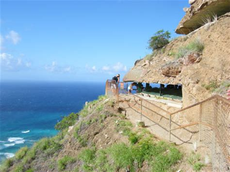 Armchair Hawaii Tourist Attractions