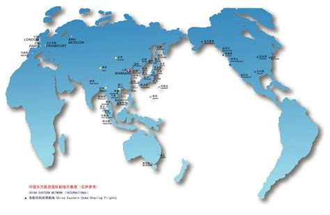 asia and america map skyteam bolstering its lineup tarom and china eastern to