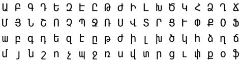 nayiri armenian english dictionary