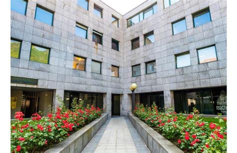 appartamenti in affitto como centro privato affitta appartamento appartamento per 3 persone
