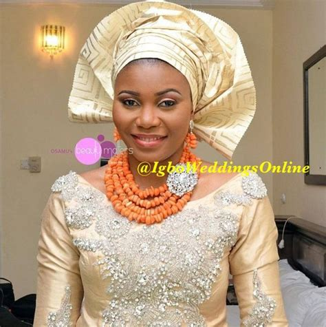 naija blouses trendy blouse styles made with lace fashion nigeria
