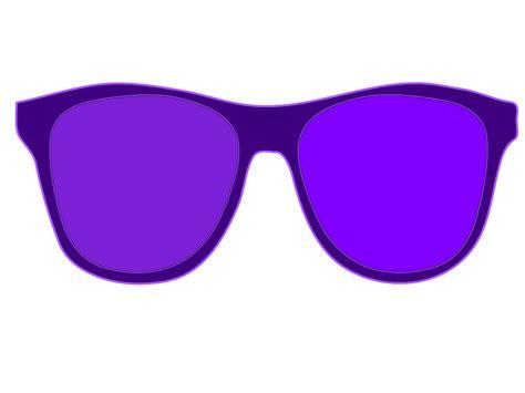 Clipart Of Sunglasses sunglasses clipart best
