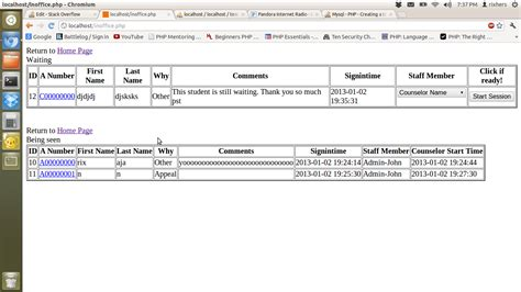 date format accepted by mysql mysql php creating a trigger or a transaction need