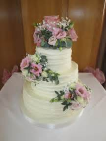 Classic Wedding Cakes by 3 Tier Wedding Cakes Classic Cakes Sugar Flowers