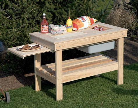 cypress refreshment stand