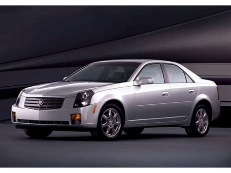 download car manuals pdf free 2003 cadillac cts on board diagnostic system cadillac 2003 2004 2005 2006 2007 cts workshop service