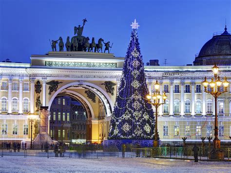 world best christmas city the best trees in the world photos cond 233 nast traveler