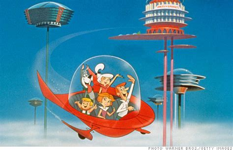 jetsons house your jetsons home is almost here anthony didonato real