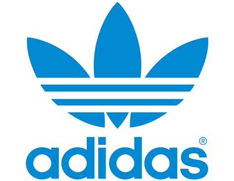 Kaos Logo Adidas Ii everything about all logos adidas logo pictures