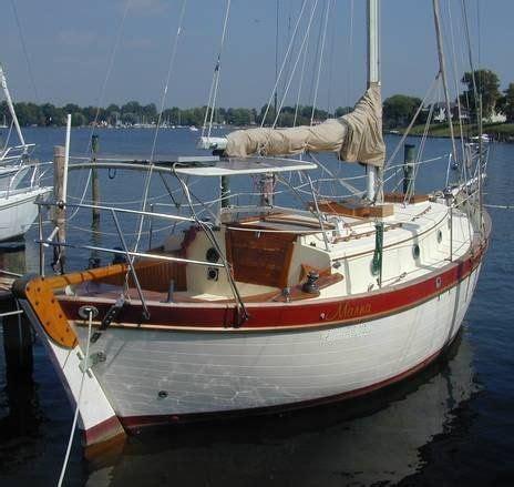 bluewater boat plans sail far live free sailboats sailing news and gear