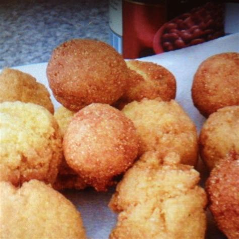 silvers hush puppy recipe silver s hush puppies bigoven