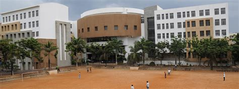 Cmr Mba College Hyderabad by Cmr Institute Of Management Technology