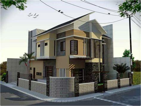 desain dapur alam 65 model desain pagar rumah minimalis modern klasik